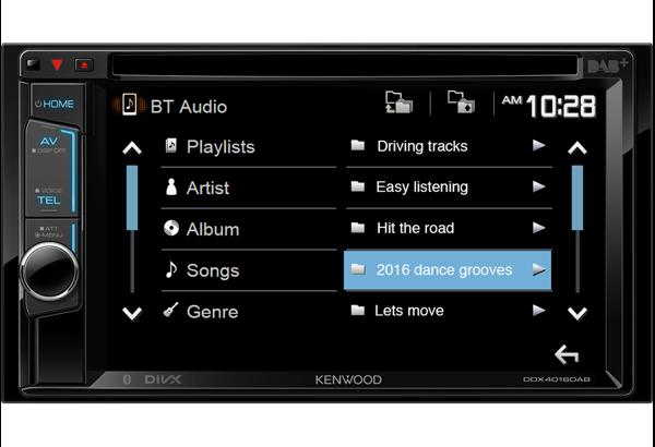 DDX4016DAB_BluetoothAudio
