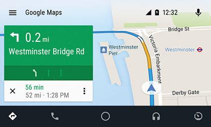 aa-google-maps