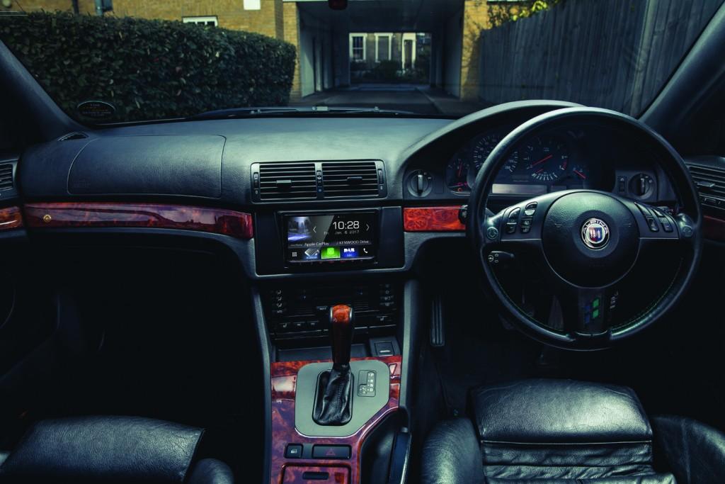 Interior1-CP-GUI