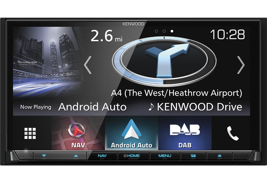 17_DNX8170DABS_AndroidAuto