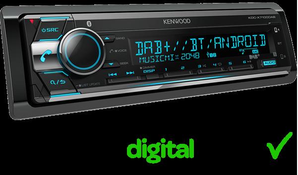 KDC-X7100DAB_tick_L