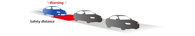 CollisionWarning-image