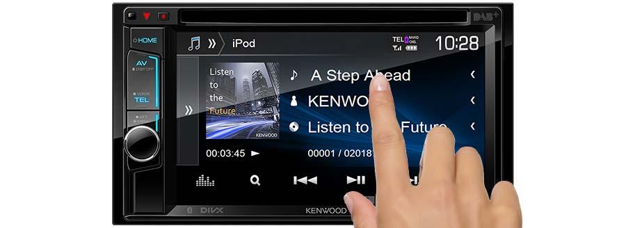 DDX4018DAB_touchscreen